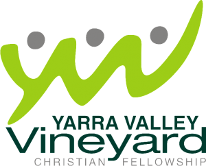 Yarra Valley Vineyard Christian Fellowship